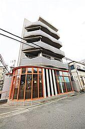 中崎町駅 6.0万円