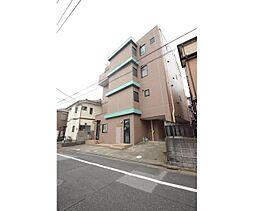 京成本線 京成小岩駅 徒歩5分