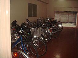 愛知県名古屋市中区金山1丁目の賃貸マンションの外観