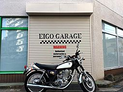 横川駅 1.2万円