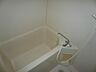 風呂,2LDK,面積55m2,賃料4.7万円,,,福岡県久留米市長門石4丁目