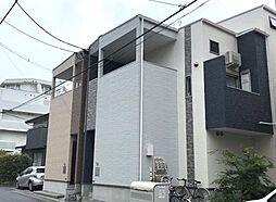 仙台市営南北線 愛宕橋駅 徒歩4分の賃貸アパート