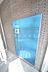 外観,2LDK,面積50.34m2,賃料13.3万円,Osaka Metro御堂筋線 江坂駅 徒歩15分,北大阪急行電鉄 江坂駅 徒歩15分,大阪府吹田市江坂町3丁目