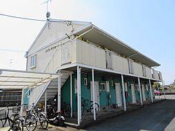 東武宇都宮駅 2.4万円