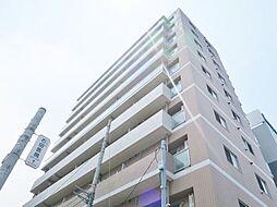 ミラ コリーヌ浦和[3階]の外観
