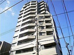 高松駅 8.5万円