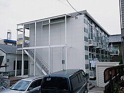 高畑駅 0.6万円