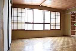 来宮駅 4.8万円