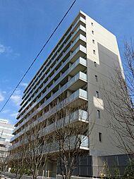 目黒駅 10.7万円