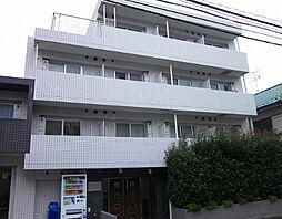 シンシア雪谷大塚casa  bt[405kk号室]の外観