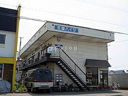 道北バス末広4条7丁目 2.8万円