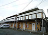 外観,1K,面積19.87m2,賃料3.0万円,JR常磐線 水戸駅 徒歩30分,,茨城県水戸市千波町