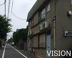 旗の台駅 6.0万円