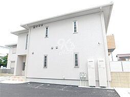 西二見駅 5.6万円
