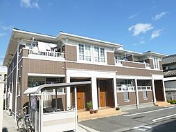 山陽天満駅 5.6万円