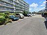 駐車も楽々の広さがあります。,3LDK,面積61.11m2,価格2,180万円,JR京浜東北・根岸線 南浦和駅 徒歩18分,JR武蔵野線 南浦和駅 徒歩18分,埼玉県蕨市北町5丁目