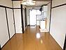 居間,1DK,面積29.7m2,賃料3.3万円,JR常磐線 水戸駅 3.2km,,茨城県水戸市新荘
