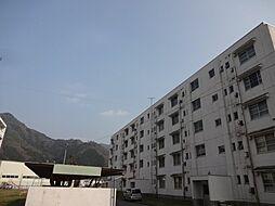 VH石生-II[5階]の外観