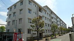 ヒルズ千草台[1-315号室]の外観