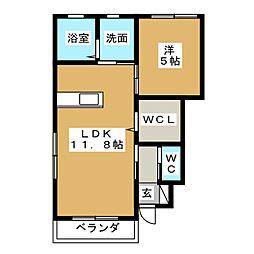 仮称)松戸市千駄堀新築賃貸住宅