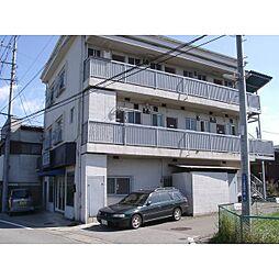 富士山駅 2.0万円