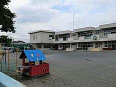 サンライズ幼稚園 140m