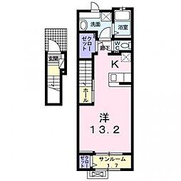 東岡山駅 5.6万円