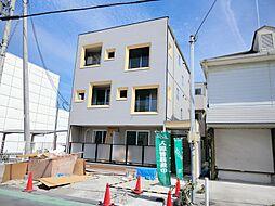 山陽網干駅 6.0万円