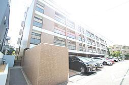 上社駅 11.3万円
