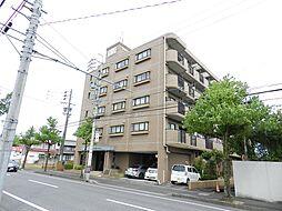 ライオンズマンション大垣第2