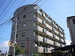 弘ビル[3階]の外観