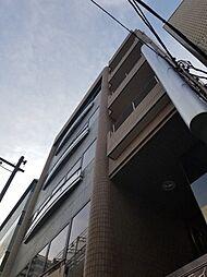 都営新宿線 市ヶ谷駅 徒歩5分
