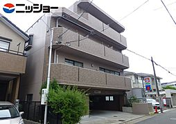 本山駅 6.0万円