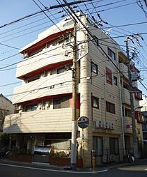 浅草駅 7.0万円