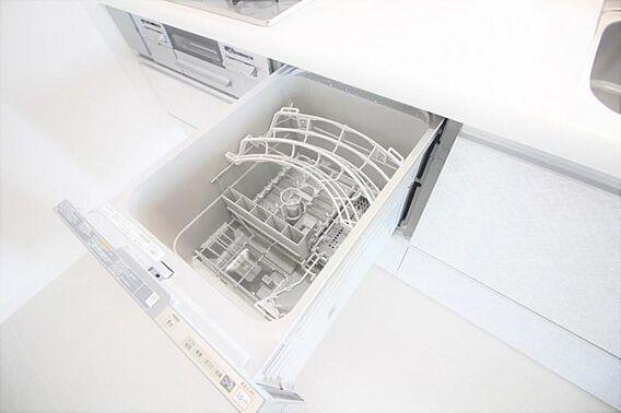 食洗器です。家...