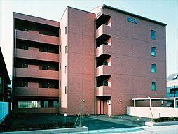 ボヌール伏見[508号室号室]の外観