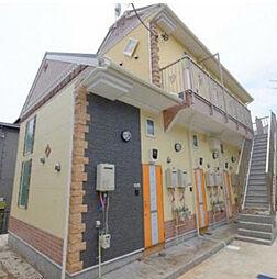 西谷駅 4.8万円