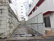 現地(H30.2撮影)