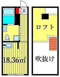 恵比寿駅 12.4万円