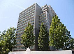 ダイアパレスロイヤルシティ東幸町[3階]の外観