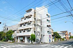 鶴見駅 4.4万円