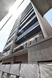 JR東海道・山陽本線 吹田駅 徒歩3分の賃貸マンション