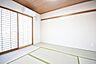 内装,3SLDK,面積66.6m2,価格2,688万円,JR中央線 八王子駅 徒歩12分,京王線 京王八王子駅 徒歩14分,東京都八王子市本町