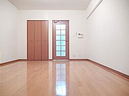 プレジールカヤシマ弐番館[206号室]の外観
