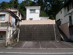 定光寺駅 1,170万円