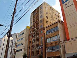 神戸市中央区磯辺通2丁目