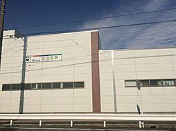 名鉄河和線「住吉町」駅 1600m 徒歩約20分
