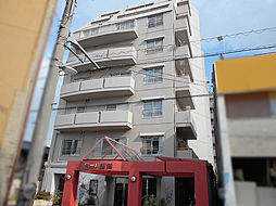 マンション(大和高田駅から徒歩9分、2SLDK、1,098万円)