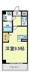 田辺駅 5.5万円