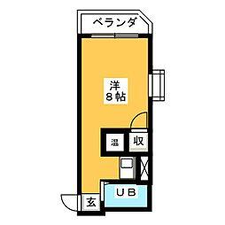 稲沢駅 2.6万円
